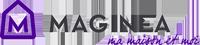 Maginéa