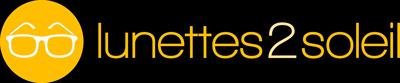 Lunettes2soleil.fr, Comparateur de prix 100% Solaires de marque